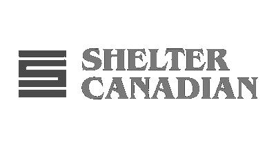 Shelter-Canadian-logo
