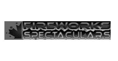 fireworks-spectaculars