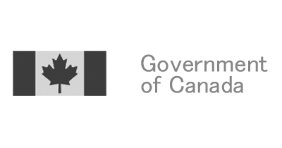 government-of-canada-by-world-guardian