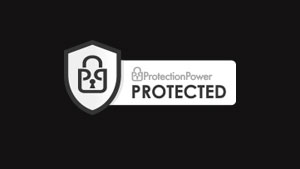 pp_trust_seal_protected